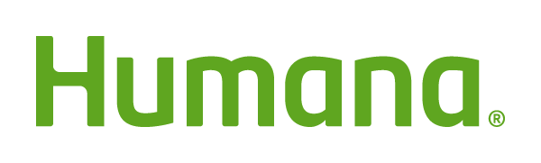 logo_humana